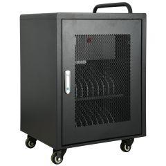 Шафа для зберігання та підзарядки V-Cart-PDU20LT
