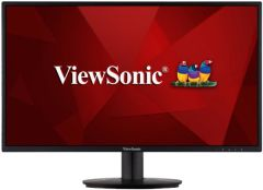 Монітор ViewSonic VA2718-SH