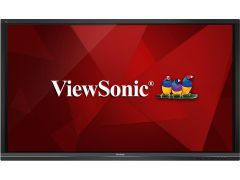 Інтерактивна панель ViewSonic IFP7550-3
