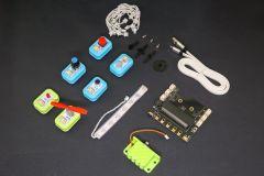 Boson Starter Kit for micro:bit стартовий набір