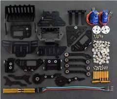 Maqueen Mechanic (full set) micro