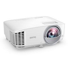 Проектор BenQ MX825STH