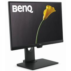 Монітор BENQ GW2480T