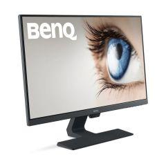 Монітор BENQ GW2780