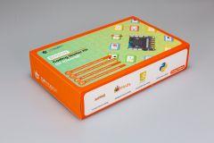 Boson Coding Starter Kit for micro:bit
