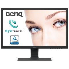 Монітор BENQ BL2483